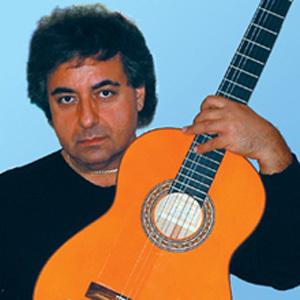 Armik - Flamenco
